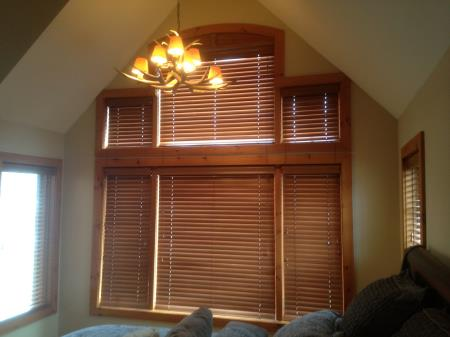 Home Www Factorydirectwindowtreatments Com